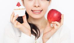 管理栄養士が提案!ダイエット中の間食におすすめの食品5選