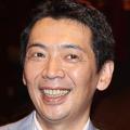 宮根誠司氏、安倍晋三首相への質問で「国防軍ってかっこいい感じ」