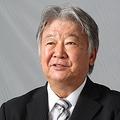 セルジオ越後氏が日本代表選手の起用にズバリ提言「若手をドンドン使って」