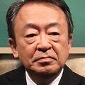 池上彰氏が自民党のテレビ朝日・NHK聴取を猛批判「自民党こそ放送法違反」