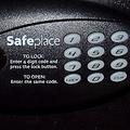 暗証番号、安全で覚えやすいつけ方は?