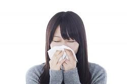 耳鼻咽喉科専門医が教える! 花粉症の症状とオススメ対策法