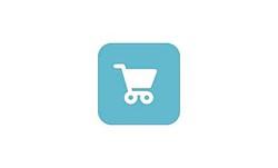 LINEがECに参入 ショッピング専用アプリ発表