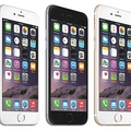 iPhone6s Apple SIm