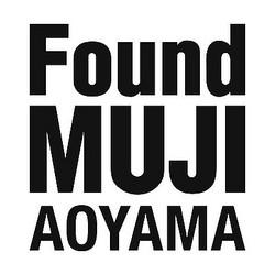 無印良品1号店「Found MUJI 青山」にリニューアルオープン