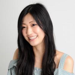 「タレコミ110番」壇蜜が、長澤まさみが、優香が…、芸能人カップルの目撃情報を一挙公開!