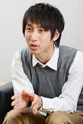 作家 直木賞