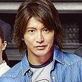 木村拓哉 19歳の頃に出演した「世にも奇妙な物語」での演技に驚き