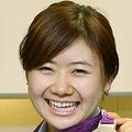 福原愛と江宏傑が結婚なら大歓迎 台湾では「帰化して五輪に」という声も