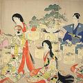 身分によっても違う江戸時代の結婚スタイル 下の庶民ほど自由だった
