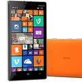 Windows Phoneの新機能「Continuum」 スマホとテレビが繋がる?