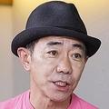 木梨憲武「世にも奇妙な物語」SPで11年ぶりにドラマ主演