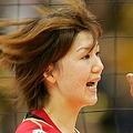 栗原恵(Photo by B.O.S)