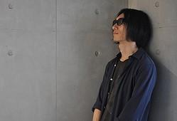 【インタビュー】LAD MUSICIAN 黒田雄一の普遍的なミニマル 2011-12秋冬