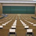 二極化提案に集まる賛否、今後の大学教育の在り方