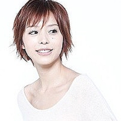 平野綾、「ハゲてる!!」とカミング ...