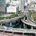 東京五輪までに首都高の姿は変わるか
