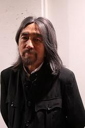 デザイナー山本耀司がフランス芸術勲章の最高位コマンドゥール受章