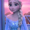 『アナと雪の女王』 (C)Disney Enterprises, Inc. All Rights Reserved.
