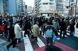 もし、首都圏で大地震が発生したら、そこでどう生き延びるかではなく、東京をどう脱出するかが重要になってくる