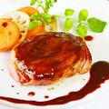肉料理の魅力高めるソースレシピ