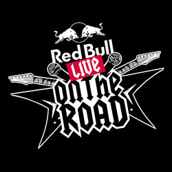 Red Bull Live on the Road