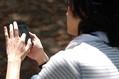 3人に1人は2台持ち カバー使用率7割以上『スマートフォンに関するアンケート』