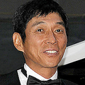 明石家さんま 引退した島田紳助さんへの思いを語る