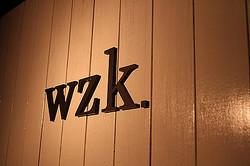 原宿通りにアディダスとセレクト一体型ストア「wzk.」