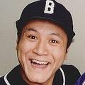 山崎弘也、ロケで生食NGのキノコ食す 「本当に怖かった」