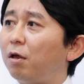 有吉弘行が引退した亀田興毅にだんご屋経営を推奨「だんご3兄弟」