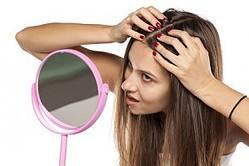 悩む前に改善しよう!薄毛の前兆と予兆まとめ