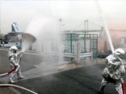 "<a href=""http://news.livedoor.com/webapp/stream/"">「東京湾の給油施設で消防訓練」「ウォッチ:5月雇用統計から米国景気動向を解説」など</a>"