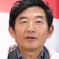 東国原英夫氏 都知事選時にあ然とした石田純一からの質問を明かす