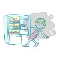 もしも科学シリーズ(58):もしも賞味期限切れの食品を食べたら