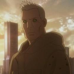 「押井さんや神山さんが思う攻殻機動隊とは違うものになる」- 制作陣が語る『攻殻機動隊ARISE』の魅力 (1) 『攻殻機動隊ARISE』は9課設立の物語