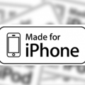 iPhone周辺機器が値下がり!?AppleがMFiライセンス料を引下げとの報道