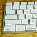 WindowsからMacに乗り換えて戸惑うことあるある「バックスペースのボタンがない」