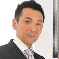宮根誠司氏が詐欺容疑で逮捕されたタイ人の容姿を酷評「整形してこれ?」