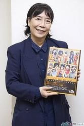 円谷プロダクション創立50周年記念企画 - ウルトラの誕生、成長、そして受け継がれてゆくもの・桜井浩子 (1) 映画女優として