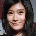 篠原涼子がTOKIO城島茂の恋愛術をバッサリ「一番ダメな生き方」