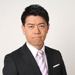 【長谷川豊】舛添さん問題は最低の騒動だった