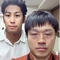 ノンスタ井上、顔交換アプリで「顔パーツだけは男前」なことが判明「実は元からイケメンでは?」