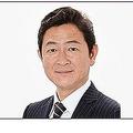 河村アナの「ポエム中継」に「実況しろよ」の声(画像は日本テレビ公式サイトより)