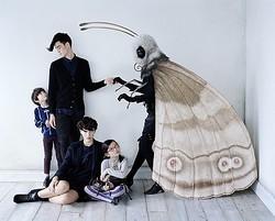 ユニクロ アンダーカバー「UU」2012年秋冬で終了 ラストコレクション発売日決定