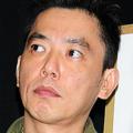 爆笑問題の太田光の発言を「サンデー・ジャポン」が訂正し謝罪