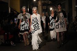 NOZOMI ISHIGURO Haute Couture、2012 春夏の最新コレクション