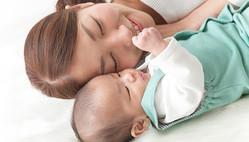 寝る 後 予防 接種 よく