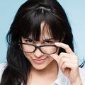 IQが高い人専用の出会い系サイト、Mensaが開設