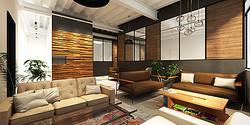 小林武史とリアルゲイトがプロデュースするレンタルオフィス 代々木VILLAGEに新設